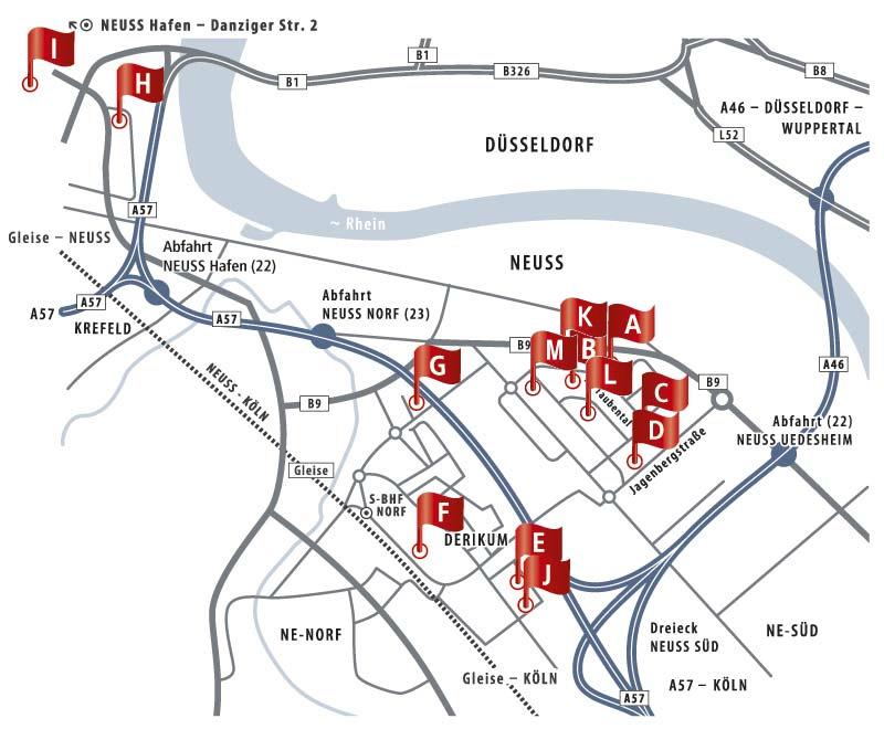 RRN_Karte-Norf_Standorte_2015