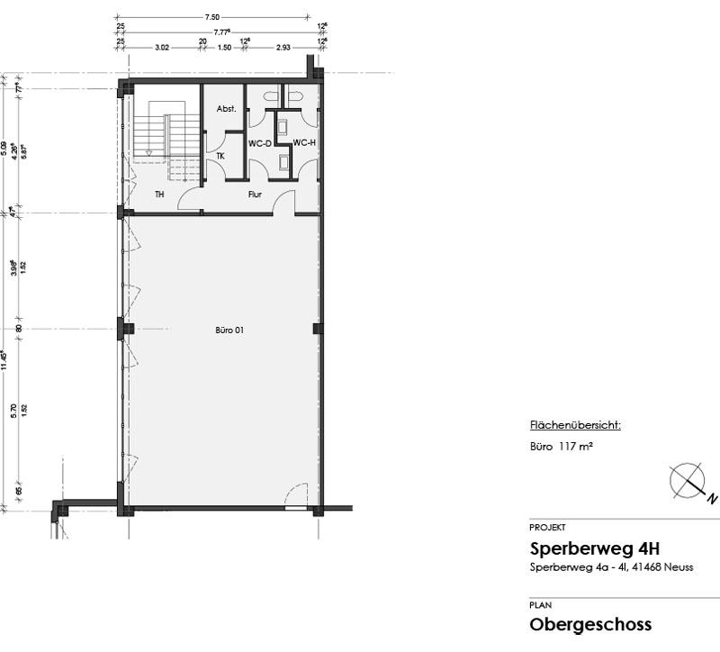 015-58 Sperberweg - OG-4H 20150929